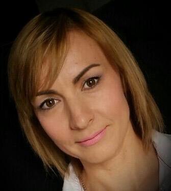 Elena Lenz