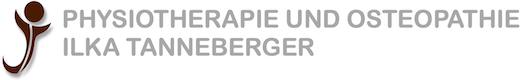 Praxis für Physiotherapie und Osteopathie Ilka Tanneberger